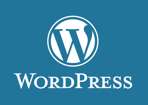 coaching cours wordpress